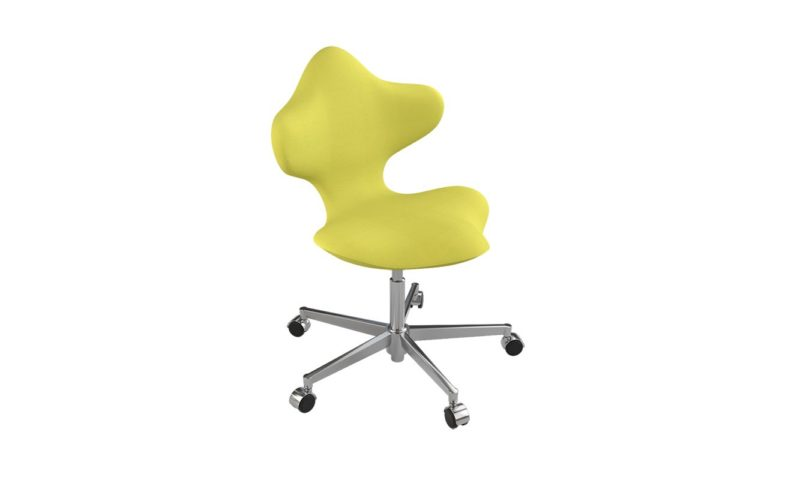 Varier Furniture ergonomic chair Active