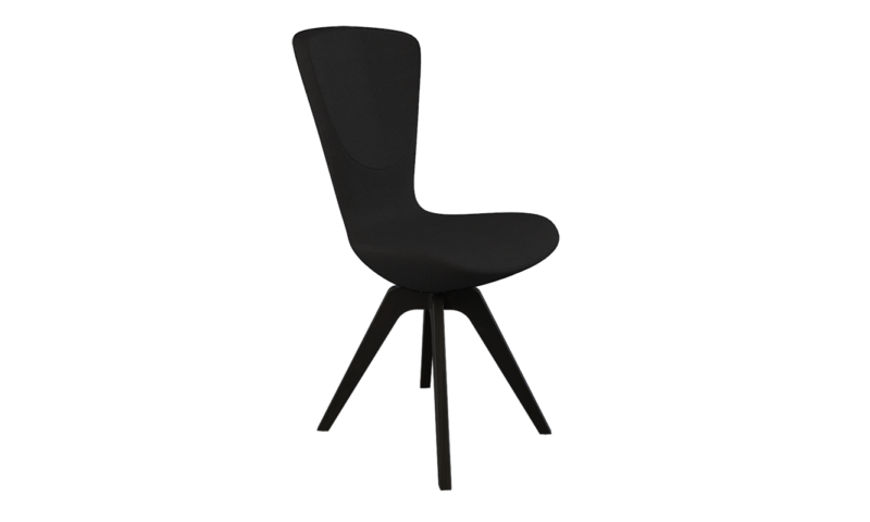 Varier Furniture ergonomic design chair Invite