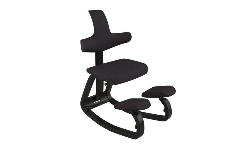 Varier ergonomic kneeling chair Thatsit Balans