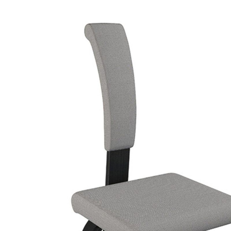 Varier ergonomic kneeling chair Variable Balans